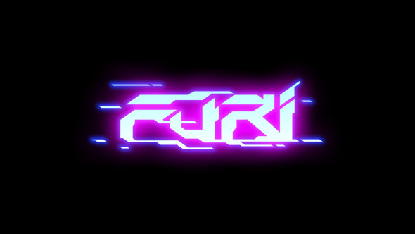 Furi is coming to PlayStation 4 and PC in 2016
