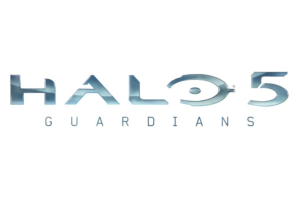Halo5GuardiansBanner
