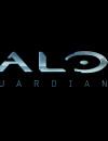 Halo 5: Guardians – Review