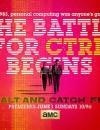 Halt and Catch Fire: Season 1 (DVD) – Series Review
