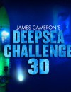 Deepsea Challenge 3D (Blu-ray) – Documentary Review