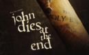 John Dies at the End (DVD) – Movie Review