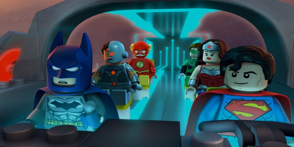 LegoDCSuperHeroesJusticeLeagueAttackOfTheLegionOfDoom1