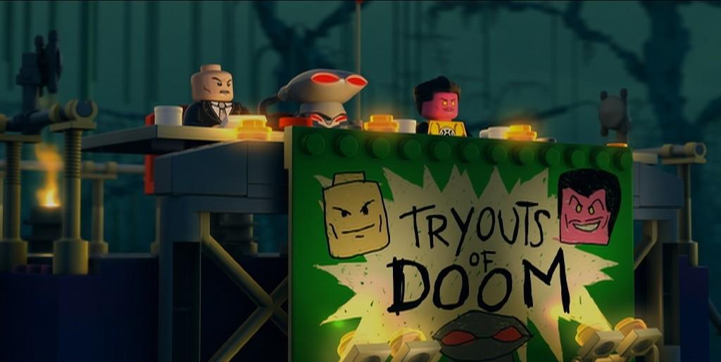 LegoDCSuperHeroesJusticeLeagueAttackOfTheLegionOfDoom2