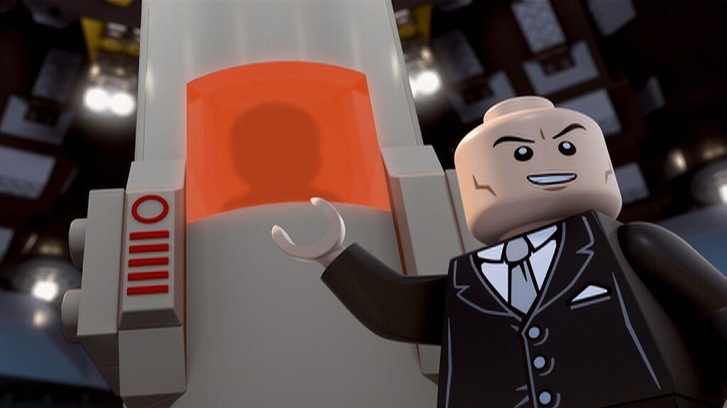 LegoDCSuperHeroesJusticeLeagueAttackOfTheLegionOfDoom3