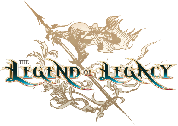 The Legend of Legacy to come February 2016