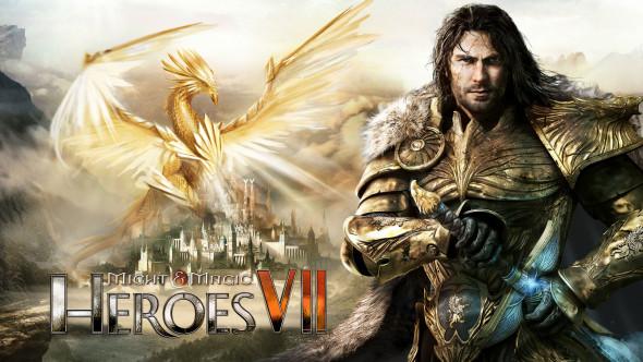MM Heroes - Logo