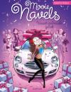 Mooie Navels #7 Haast Volmaakt Geluk – Comic Book Review