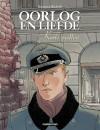 Oorlog en Liefde #7 Korte Metten – Comic Book Review