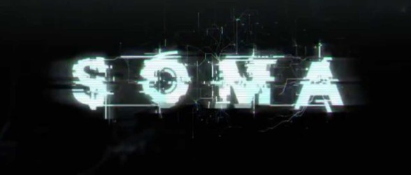 SOMA post-release trailer