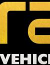 Scraps: Modular Vehicle Combat – Preview