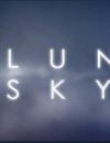 Luna Sky – Review