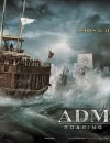 The Admiral: Roaring Currents (Myeong-ryang) (Blu-ray) – Movie Review