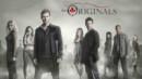 The Originals: Season 2 (Blu-ray) – Series Review