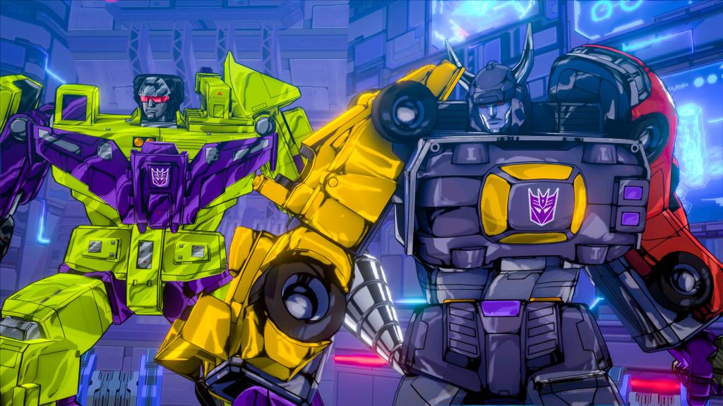 TransformersDevastation3