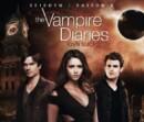 The Vampire Diaries: Season 6 (Blu-ray) – Series Review