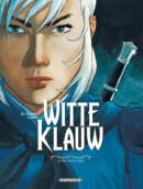 Witte Klauw #3 De Weg van de Sabel – Comic Book Review