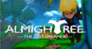 Almightree: The Last Dreamer – Review
