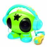 bigben audio 01