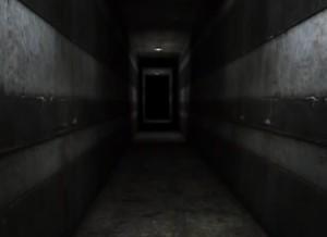 black shadows3