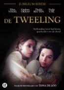 De Tweeling (Blu-ray) – Movie Review