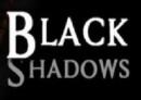 BlackShadows – Review