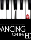 Dancing on the Edge (DVD) – Series Review
