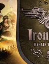 Ironkraft: Road to Hell – Preview