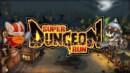 Super Dungeon Run – Preview