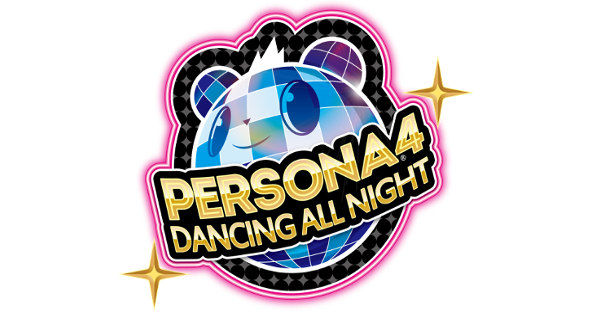 Persona 4: Dancing All Night – Out now