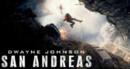 San Andreas (Blu-ray) – Movie Review