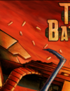 Templar Battleforce now available for iOS and Android