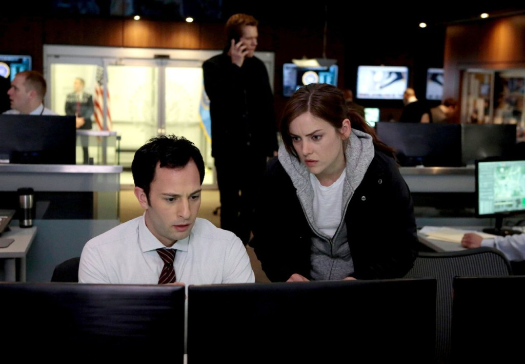 the following s3 scr03