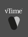 News on vTime