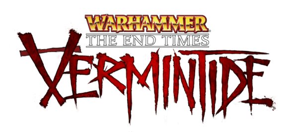 Warhammer: End Times Vermintide Releases Cinematic Launch Trailer