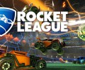 Rocket League's Haunted Hallows Event includes Ghostbusters