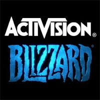 Activision Blizzard directs focus to video and television media with a new studio