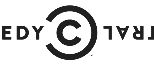 Comedy Central is coming to Belgium, South Park follows!