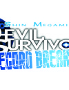 Shin Megami Tensei: Devil Survivor 2 Record Breaker – Review