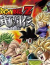 Dragon Ball Z: Extreme Butoden – Review
