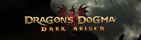 Dragon's Dogma: Dark Arisen set to be released on PC
