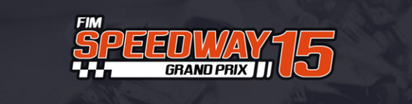 Release date for FIM Speedway Grand Prix 15 revealed
