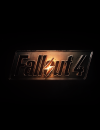 Fallout 4 – Review
