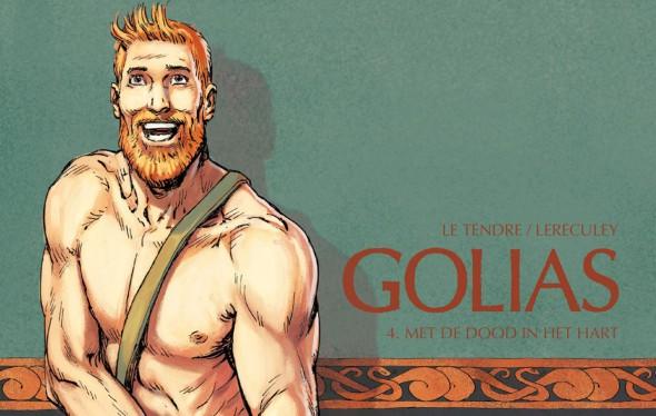 Golias4MetDeDoodInHetHartBanner