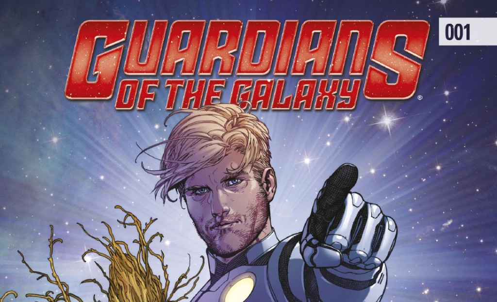 GuardiansOfTheGalaxy001Banner