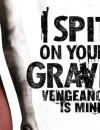 I Spit on Your Grave 3: Vengeance is Mine (Blu-ray) – Movie Review