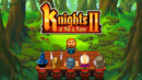 Knights of Pen and Paper 2 – Review