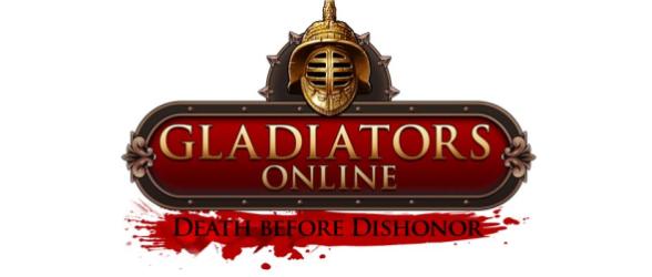 Gladiators Online gets XMas update