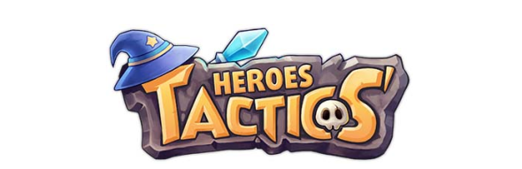 Heroes Tactics: Mythiventures coming soon to IOS