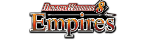 Dynasty Warriors 8 Empires launches for PlayStation Vita
